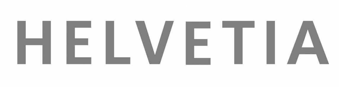 Logo Helvetia (1)_1146x295