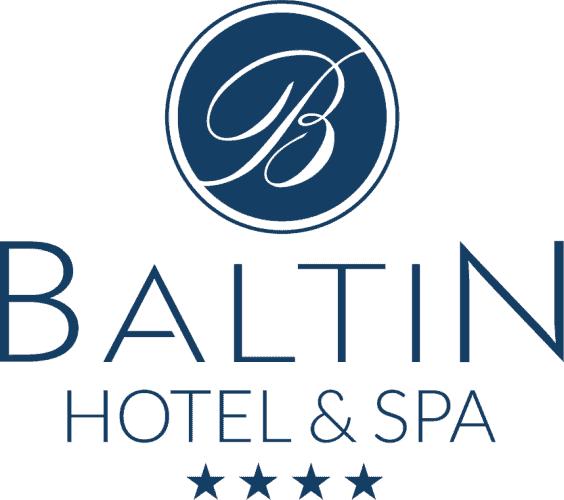 baltic(1)