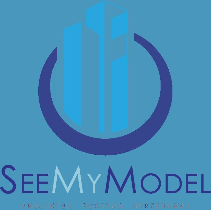 seemymodel